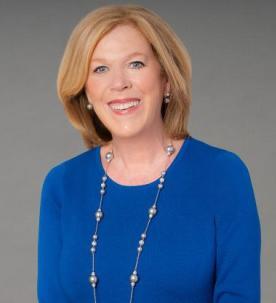 Nancy VanDevanter