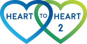 hearttoheart2_logo_final