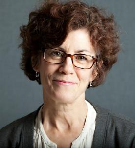 Ellen Benoit
