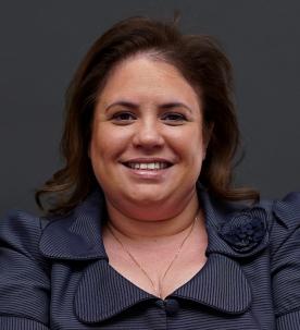 Danielle Ompad